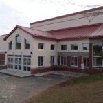 Coe-Brown Northwood Academy | Northwood, NH
